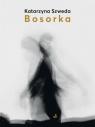 Bosorka