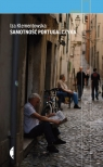 Samotność Portugalczyka Klementowska Iza