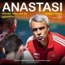 Anastasi