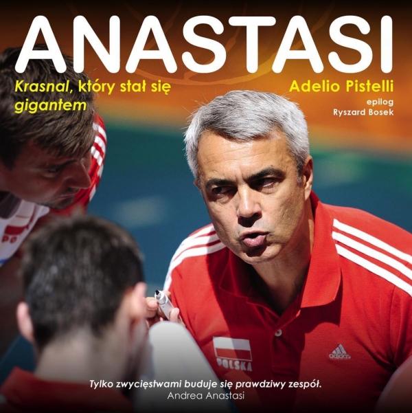 Anastasi Pistelli Adelio