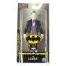 Figurka 15 cm z serii Batman - The Joker (6055412/20125468)Wiek: 3+