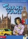 New Maxi Taxi Starter. Podręcznik 509/1/2013 Otwinowska-Kasztelanic Agnieszka, Walewska Anna