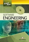 Career Paths Software Engineering Evans Virginia, Dooley Jenny, Pontelli Enrico