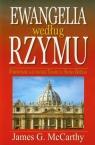Ewangelia według Rzymu