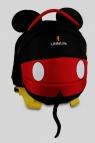 Plecaczek LittleLife Disney Mickey (L10930)