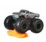 Hot Wheels Monster Truck: Pojazd 1:64 - V8 Bomber (FYJ44/GBT92)