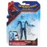 Spiderman Web City - Figurka 15 cm (B9701/B9993)