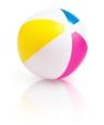 Piłka plażowa (59421)