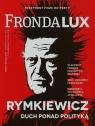 Fronda Lux 76/2015