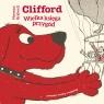 Clifford Wielka księga przygód