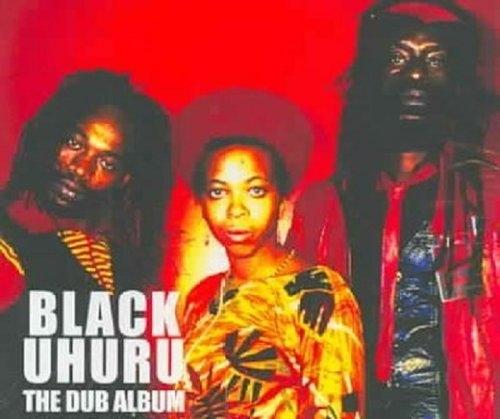 The Dub Album
