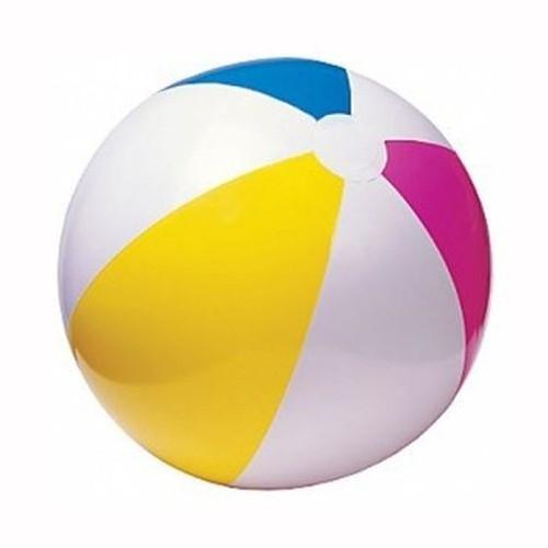 Piłka plażowa 61 cm