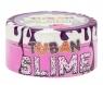 Super Slime: brokat neon fioletowy 0,2 kg