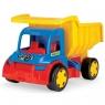 Gigant Truck wywrotka (65000)
