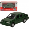 WELLY Polonez 134 (43613F)