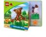 Lego duplo Owieczka Bebe