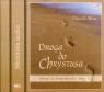 Droga do Chrystusa  (Audiobook) Wolność od obaw, strachu i winy White Ellen G.