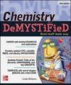 Chemistry DeMYSTiFieD Linda Williams