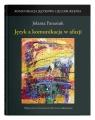 Język a komunikacja w afazji Panasiuk Jolanta