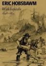 Wiek kapitału 1848-1875