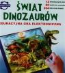 Świat dinozaurów
