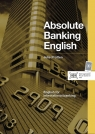 Absolute Banking English B2-C1 English for international banking Julie Pratten