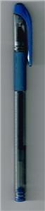 Długopis Żelowy (0,38mm)