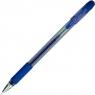 Długopis żelowy 0,38mm (187195)