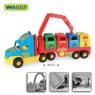 Super Truck - Śmieciarka (36530)