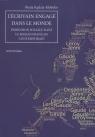 Lecrivain engage dans le monde Dimension sociale dans le roman français Klebeko Beata