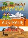 Odkrywam Australię