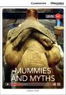 Mummies and Myths