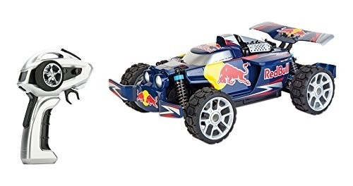 RC Red Bull Buggy NX2 (183008)