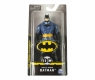 Figurka 15 cm Battle Armor Batman (6055412/20125466)Wiek: 3+