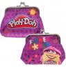 Portmonetka Play-Doh (453870)