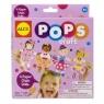Pops 4 lalki