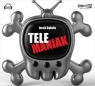 Telemaniak 	 (Audiobook)
