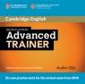 Advanced Trainer Audio 3CD O'Dell Felicity, Black Michael