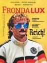 Fronda Lux 80