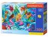 Puzzle 300 Mermaid Meeting (B-030309)