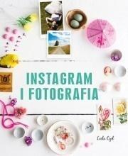 Instagram i fotografia praca zbiorowa