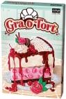 Gra o Tort
