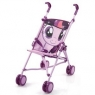 Wózek dla lalek My Little Pony Twilight Sparkl