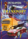Transport (Uszkodzona okładka)