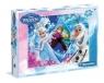 Puzzle 100 el.Frozen (07230)