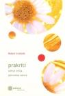 Prakriti odkryj swoją prawdziwą naturę