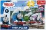 Puzzle 30: Tomek i Przyjaciele Wyścig na torach (18230)