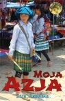 Dora na szlaku Moja Azja