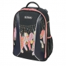 Plecak be.bag airgo Feathers (50015108)