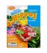 Gra mini Głodne hipopotamy